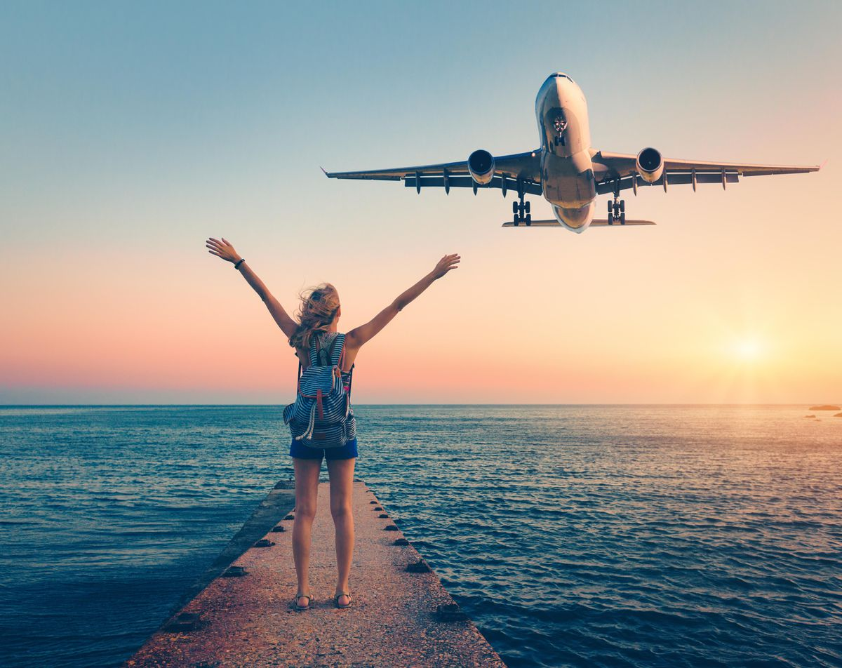 Real Budget Travel Tips You Should Use