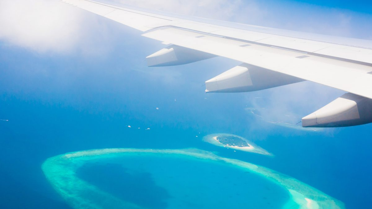 Online Marketing For Travel Specialists – Advantageous Aspects