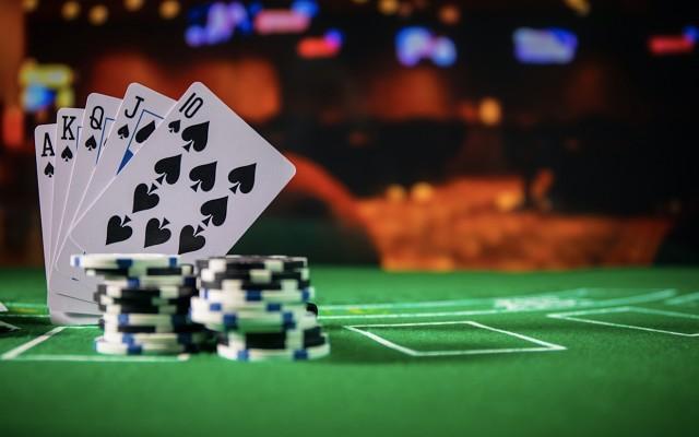 LigaZ88- Gamble Like Never Before
