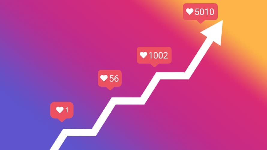 Compelling ways to achieve Instagram followers