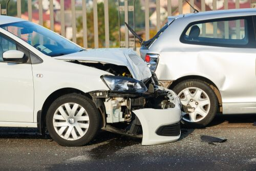 Why to choose Gainesville car accident lawyer for legal services?