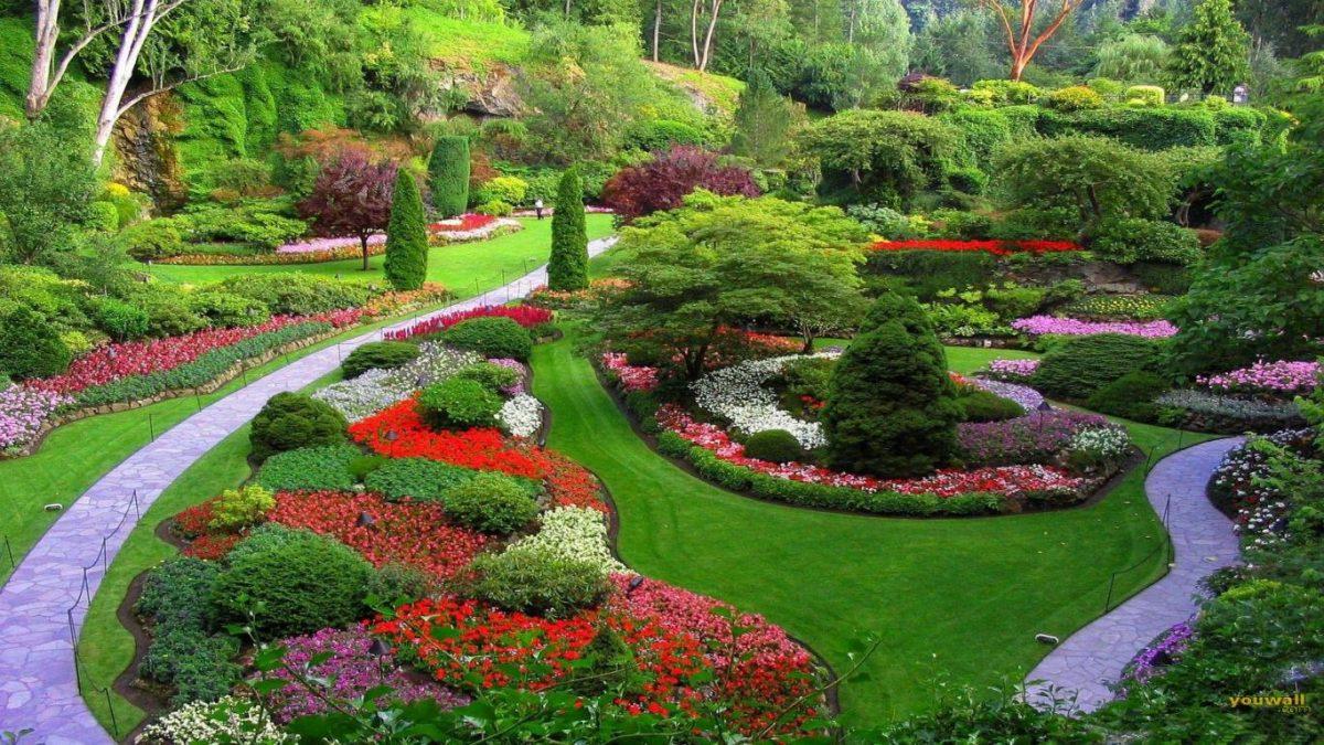 Five Landscaping Pitfalls to Avoid in Salt Lake City