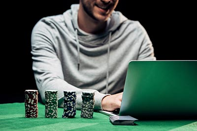 Everything That You Need To Know About The Online Casino