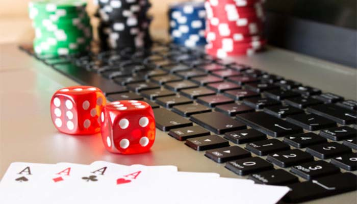 Why are Evoplay Slot Games Popular?