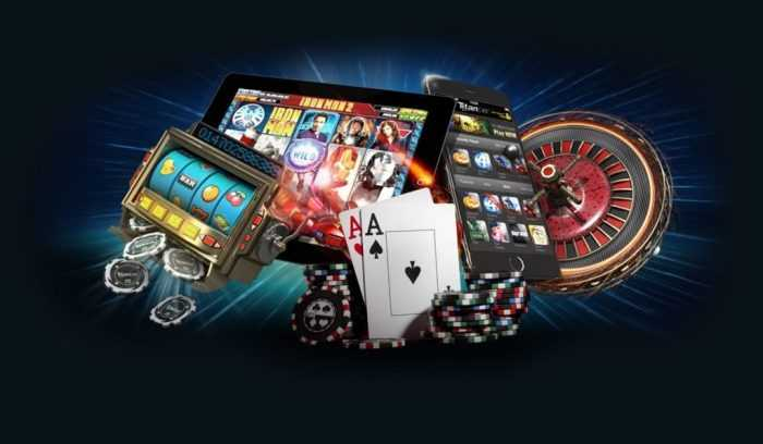 Why Playing Online Games on Gclub is Beneficial?