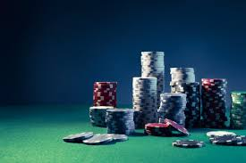 Play Free Online Casino Games and Earn Cash