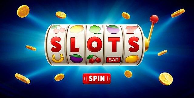 Why People Find Joker Slots Trustworthy?
