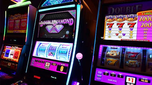 Benefits OF Computerized GAMBLING