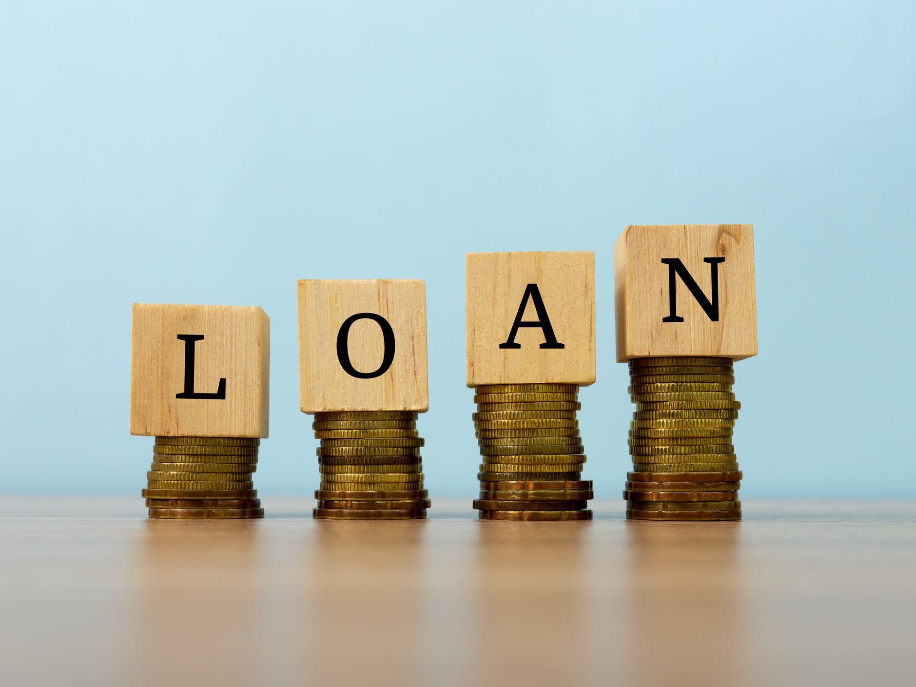 Steps You Need To Follow To Apply For A Stock Loan