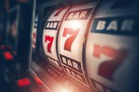Slotxo: One of the most popular online slot games
