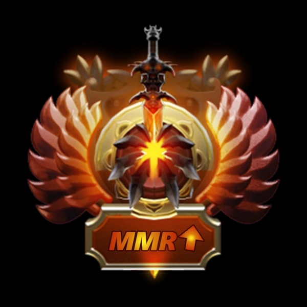 Dota 2 Mmr Boost Services- Check Out The Legitimacy