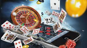 Why Online Casinos Offer VIP Programs