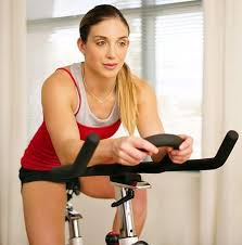 The most affordable and influencer spin bike that you can purchase for your fitness goals