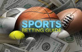 Ways to improve your betting