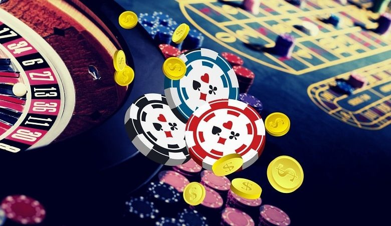 What should you do to win more in online casinos?