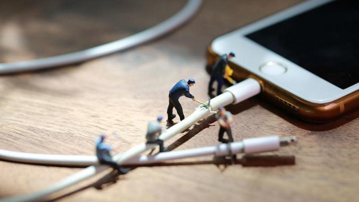How To Get Your Phone Repaired? Is It Fine To Repair It Yourself? Uncover The Details Here!!