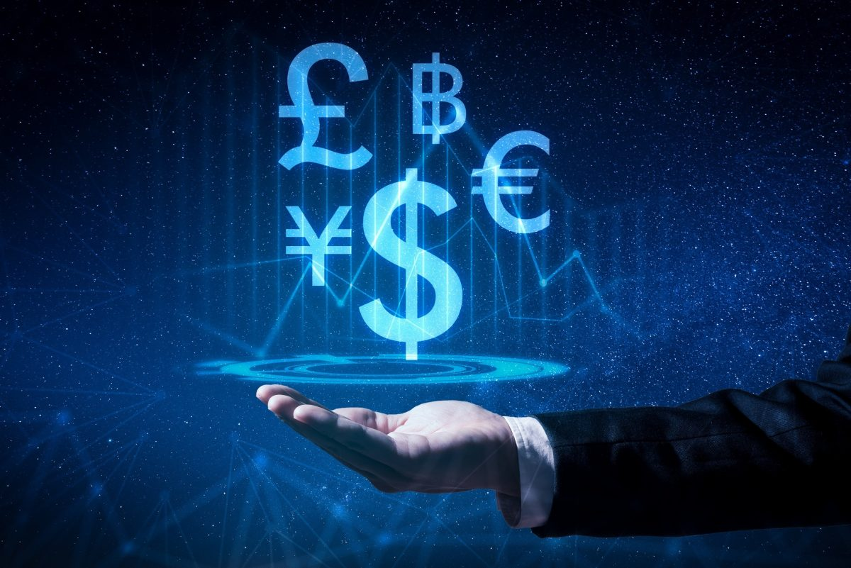 Is forex trading worth it?