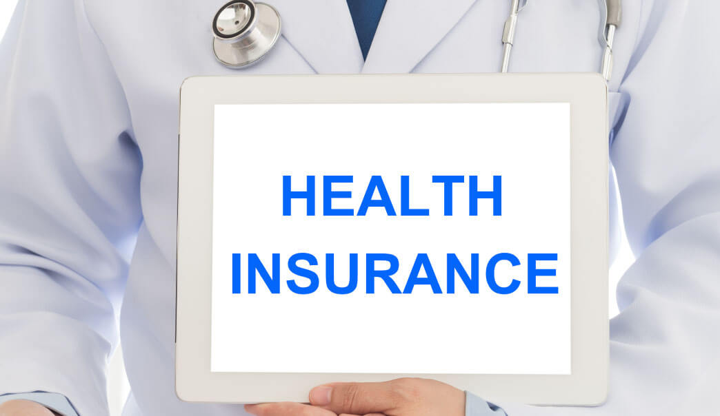 Check Out The 4 Important Things That You Must Check Before Buying Any Health Insurance Plan