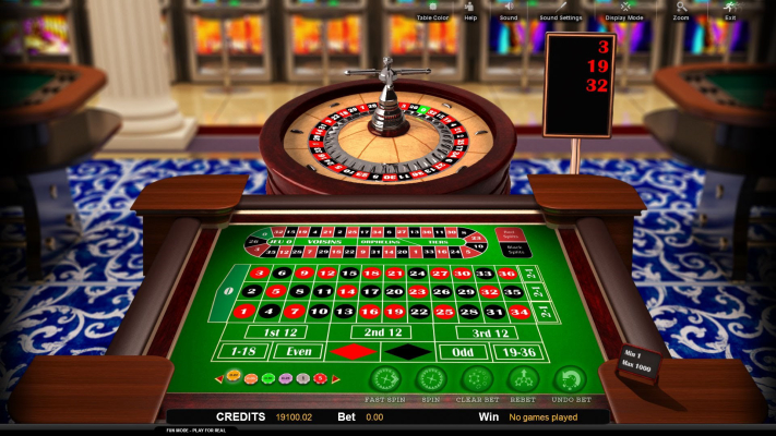 Frequently asked questions about Australia casino games