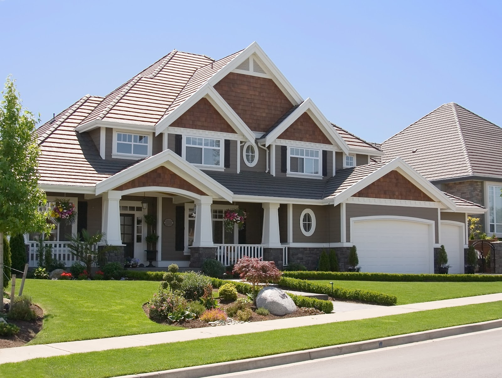Cash Home Buyers San Diego Helps To Gain Emergency Cash Within No Time